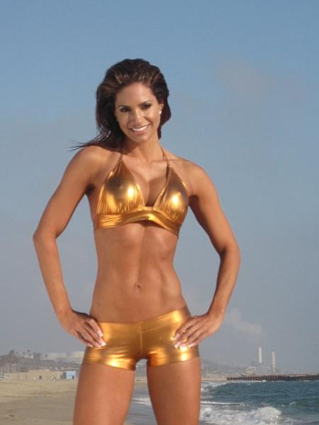 Vrei sa slabesti rapid si sanatos? Alege sportul in functie de forma corpului | Top Shop