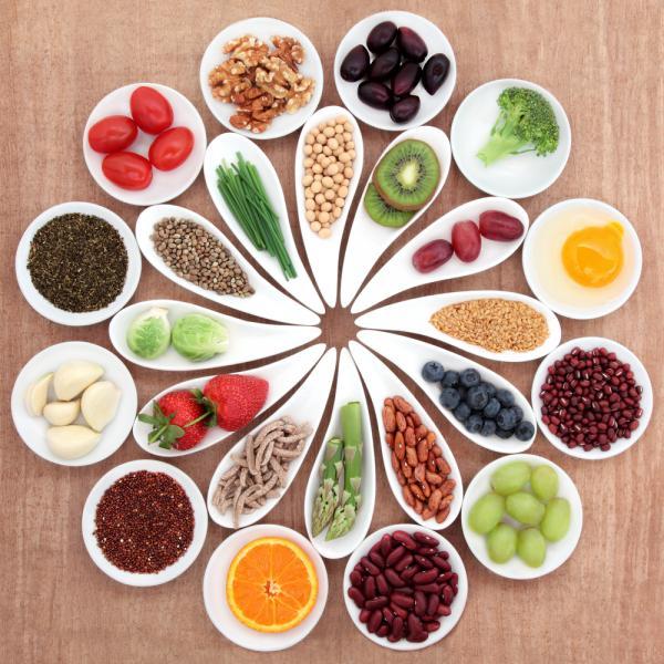 legume bogate in carbohidrati