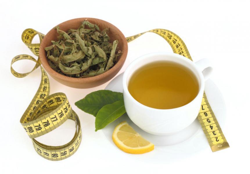 Cât de sănătoase și eficiente sunt ceaiurile de slăbit?