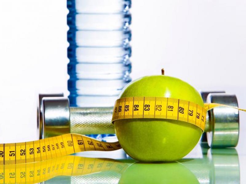 fac sport tin dieta dar nu slabesc
