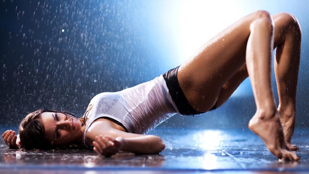 exercitii fese si picioare