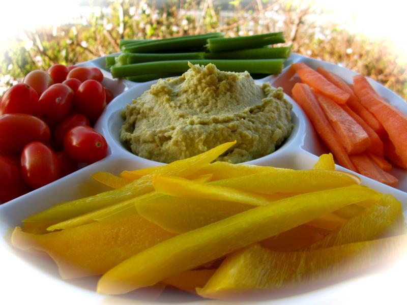plan alimentar masa musculara