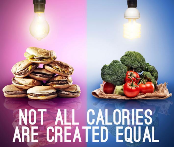 diete de slabit 14 zile dieta pentru slabit la picioare