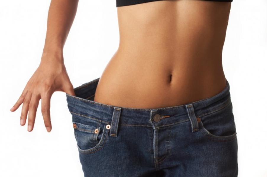 scădere greutate
