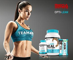 opti lean optimum nutrition